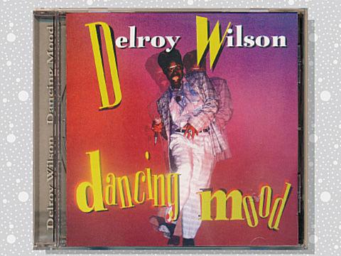 delroy_wilson_01a