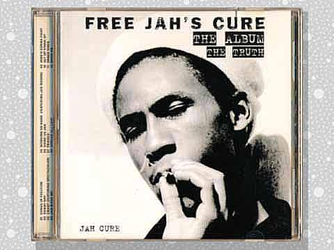 jah_cure_02a