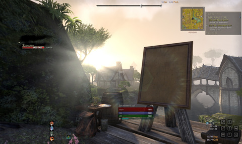 Screenshot_20140904_215827