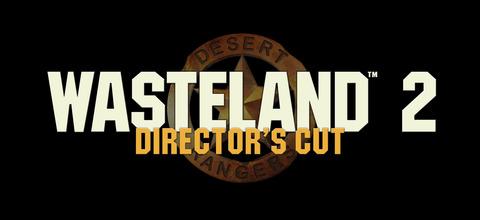 Wasteland 2_ Director's Cut_20160705160657