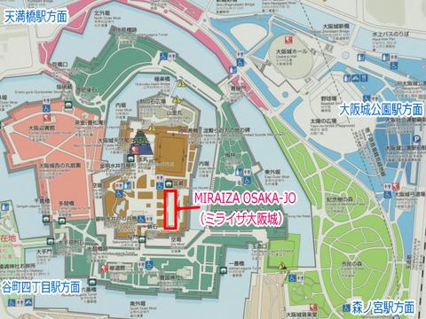 miraiza-osaka-jo-map
