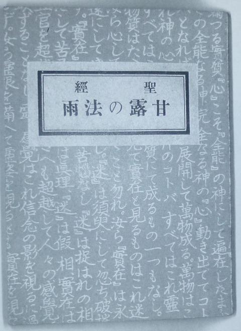 P1190647