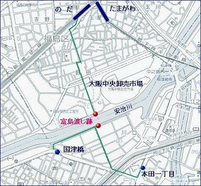 tomijima-map