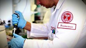 エイズの根治治療なる? 研究者がヒト細胞からのHIV完全除去に成功