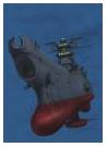 「宇宙戦艦ヤマト」ハリウッドで実写化 MI5のマッカリー監督で