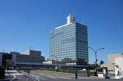 「スマフォやPCに対しても課金」 NHK会長談話にネット民が怒りの咆哮