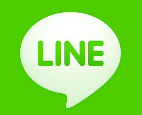 韓国政府の諜報機関、LINEの通信内容を傍受