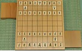 人間対コンピューター来春で最後に 将棋電王戦団体戦