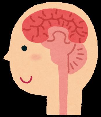 人の記憶を蘇らせる脳インプラント装置を米国が開発中!