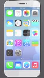 iPhone 6の「販売価格」がリーク、全ストレージ容量とも10万超えの価格か