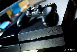 """PS4、なぜ売上好調? ソニーも""""原因不明""""と困惑…なぜか新規ユーザー開拓に成功"""