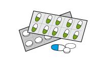 富士フイルムのインフル治験薬、エボラ出血熱治療に有望か