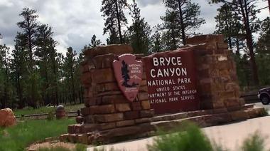 bryce2