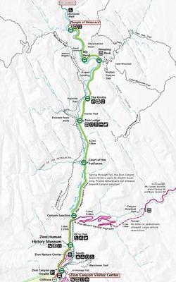 熟年夫婦画像zion-canyon-detail-map1