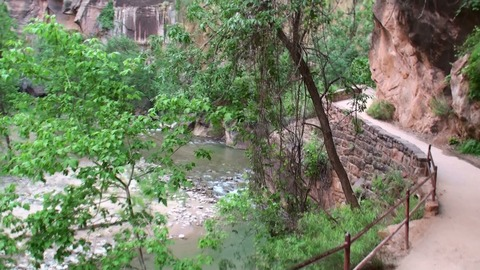 熟年夫婦画像river4