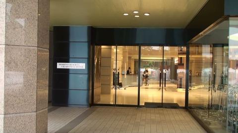 20140128144907(6)ホテル玄関2