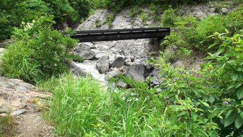 大湯滝15