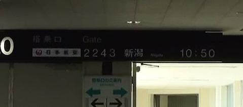 20140127104145(2)ゲート