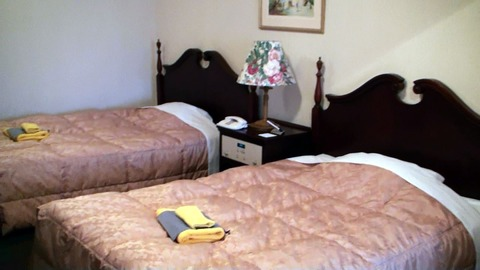 20140128145438(3)ホテル部屋2
