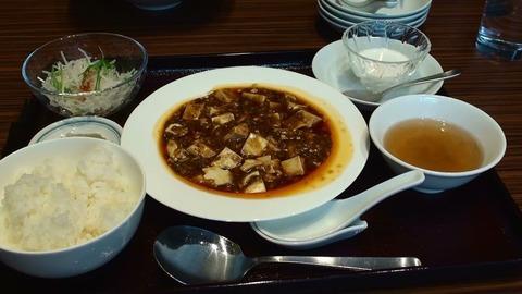 20140127130053(1)マーボ豆腐