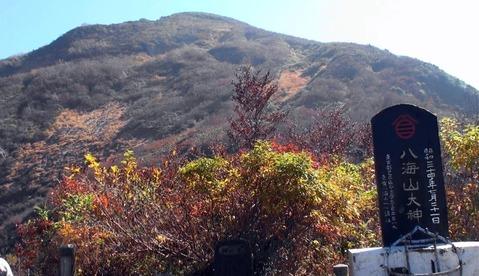 八海山26