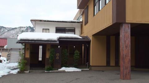 20140127152132(1)福泉玄関