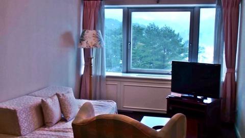 20140128145438(4)ホテル部屋1