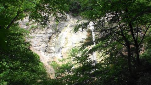 大湯滝17