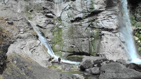 大湯滝52