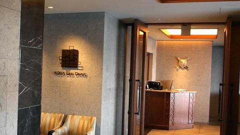 熟年夫婦1赤倉観光ホテル73jpg