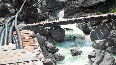 栗駒山登山80