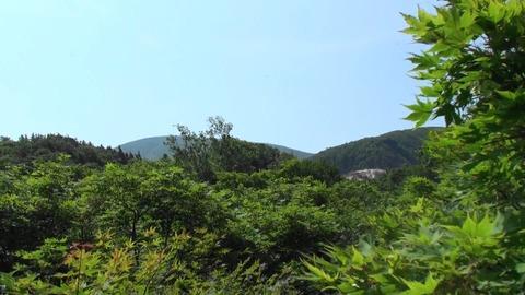 栗駒山登山26