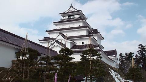 20140128121919(1)鶴ヶ城