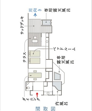 熟年夫婦喜久屋ー70-1