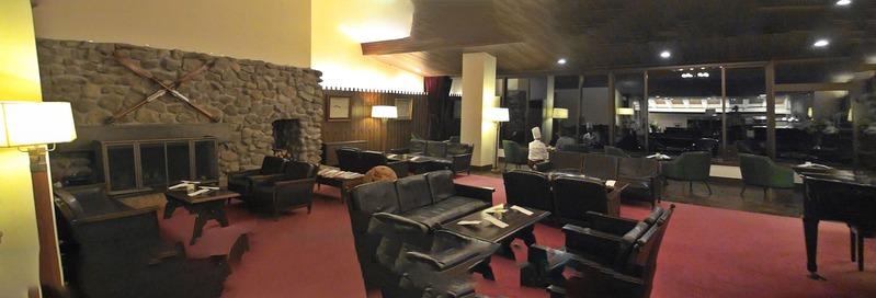 赤倉観光ホテル67