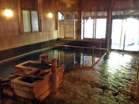 野沢温泉5