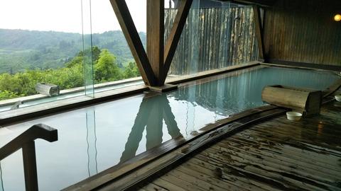 栗駒山荘33
