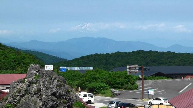 栗駒山登山12