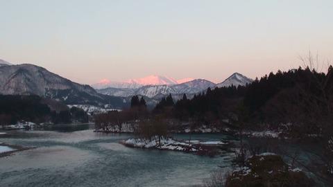 20140127165326(2)福泉部屋からの景色5