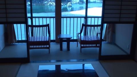 20140127152710(2)福泉部屋2