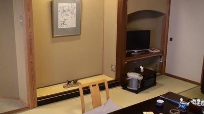 さかや部屋2
