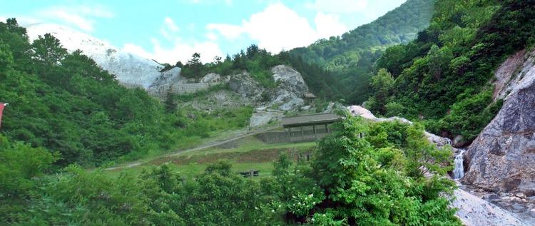 大湯滝75-1
