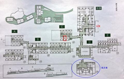 八甲田ホテル30