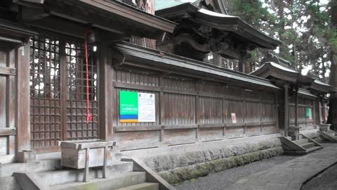 熊野大社14