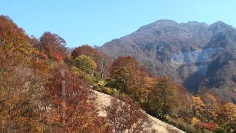 八海山27
