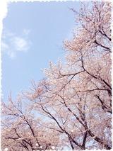 2014-04-01-16-21-36