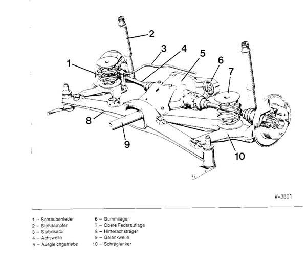 Bmw 545i Engine Diagram additionally 1985 Bmw Engine Diagram as well 48081595 additionally Gmc Acadia Starter Location as well Bmw E63 Engine. on e30 alternator belt