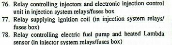 Guide_to_relays_and fuses-01a