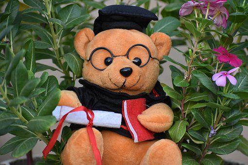 graduated-2554487__340