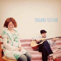 Engawa  Teatime